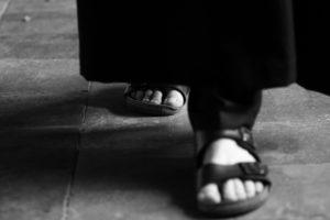 Faisons l'homme : Quatrième Catéchèse – L'homme créé à l'image et la ressemblance de Dieu