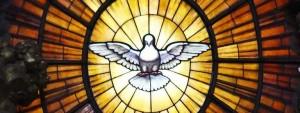 Homélie de la solennité de la Saint Trinité 2017