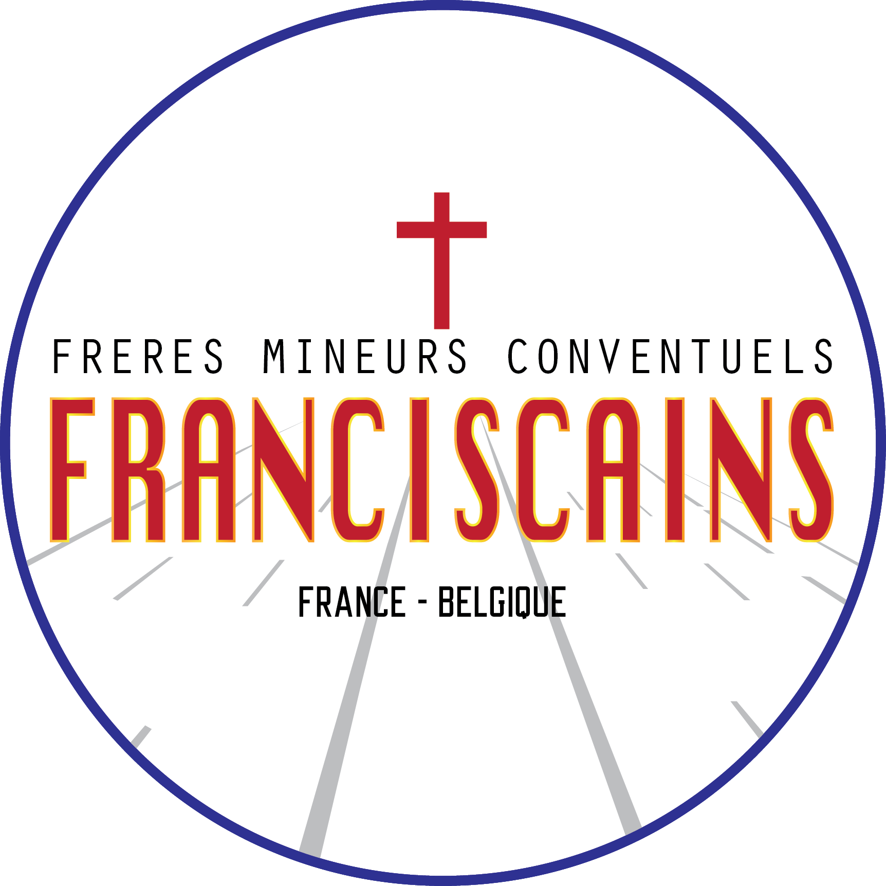 Franciscains Conventuels